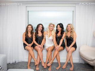 D&D Pro Imaging Wedding Photography 2