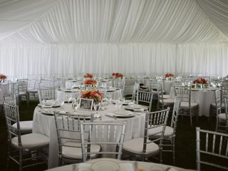Bridgewood Events 4