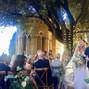Italian Wedding Designer 4