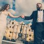 Walsh Wedding Stories 38
