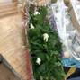 Gillespie Florists 11