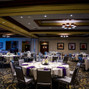 Alexandria's Premier Lakeview Weddings 16