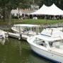 Tents 4 Rent, inc & RestRoom Trailer Rentals 8