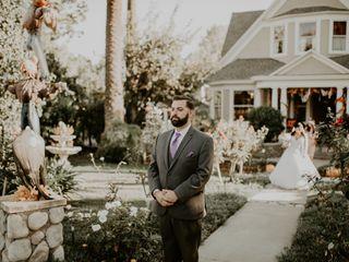 Historic Ioamosa Weddings & Events 6