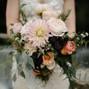 Viridescent Floral Design 12