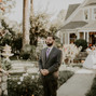 Historic Ioamosa Weddings & Events 11
