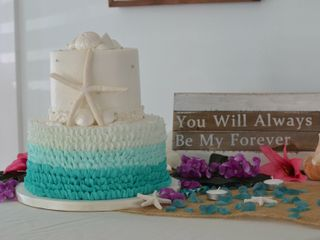 Just Think Cake 2