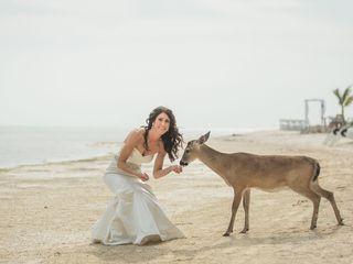 Florida Keys Wedding & Lifestyle Photography 5