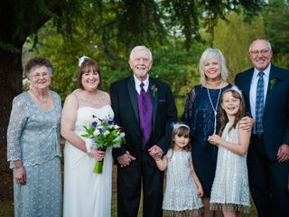 Olivia Anthony Fine Wedding Photography 5
