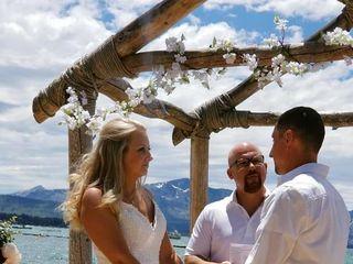 Reno Tahoe Ceremonies 2