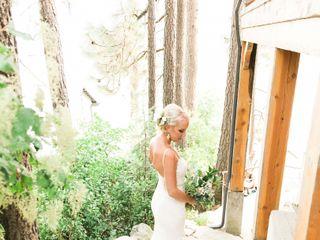 SAS Weddings 5