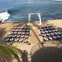 Talbot Ross Weddings & Events Puerto Vallarta 35