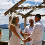Reno Tahoe Ceremonies 8