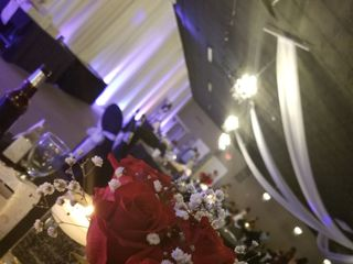 Parkway Banquets 4