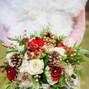 Radebaugh Florist & Greenhouses 19