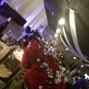 Parkway Banquets 7