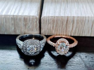 The Jeweler 6