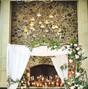 Tracey Reynolds Floral Design 22
