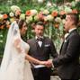 Wedding Preacher - Andy Mahaney 3