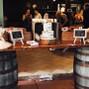 Becker Farms and Vizcarra Vineyards 24