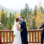 Glacier Raft Company Weddings & Events 15