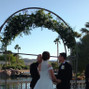 Theme Las Vegas Weddings 15