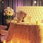 Lemon Drops Weddings & Events 63