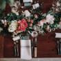 Michaleen's Florist and Garden Center 24