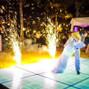 The Event Cancun 4