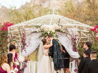 Wedding By Laura 6