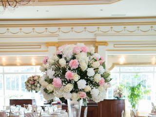 Adelphia Restaurant & Banquet Facility 6