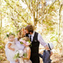 New Beginnings Wedding Ceremonies 14