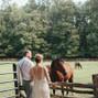 Neverland Farms 19