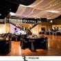 Antonelli Event Center 28