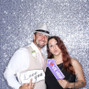 Capture POD Photo Booth Rental 17