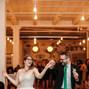 Anna Zajac Weddings 10