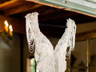 Lovely Bride 6