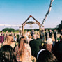 The Hay Bale Wedding & Event Venue 18