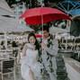 Moana Surfrider, A Westin Resort & Spa 15