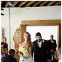 Danielle M Baker- The Wedding Lady- Award Winning Wedding Officiant and Minister 7