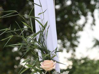 Bassett Flowers 7