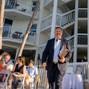 Conch Concierge Weddings 8