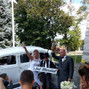 American Classic Wedding Car Service, LLC 13