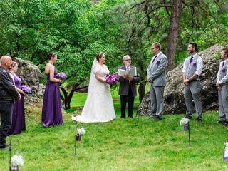 Ralph's Regal Weddings 4