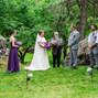 Ralph's Regal Weddings 11