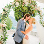 Romeo and Juliet - Elegant weddings in Italy 35