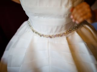 Bliss Bridal 1