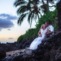 Maui Aloha Weddings 27