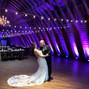 Sew 'N Sew Bridal and Tuxedo 13