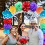 Weddings by Rose Barboza 14